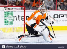 flyers game november november 17 2015 philadelphia flyers goalie steve mason 35 in