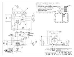 eim actuator wiring diagram auma actuators wiring diagram limitorque eim actuator wiring diagram eim actuator wiring diagram wiring diagram and schematics