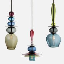 unique pendant lighting. Plain Unique Impressive Unique Pendant Lights Lamp Design Home Building Furniture  And Interior Inside Lighting I