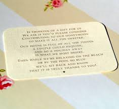 good wedding invitation wording for gifts of money for inspirational wedding invitation no gifts jus ec