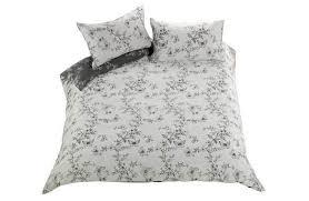 hadley teal pintuck bedding set