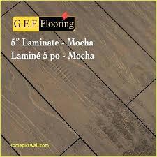 astounding fresh vinyl plank flooring home furniture and wallpaper design reviews costco imperial luxury fur vinyl flooring luxury wood reviews