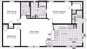 contemporary decoration 1000 sq feet house plan house plan plans designs houses under photo fresh home