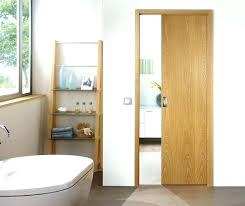 barn door bathroom barn door bathroom modern sliding glass doors pocket doors bathroom doors inspiring modern