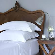supima duvet cover cotton duvet cover 2 pillowcases in calico double supima cotton duvet cover