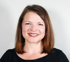 Melissa Johnson — Kent School of Social Work