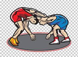 Image result for wrestler