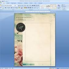 Background Templates For Microsoft Word Background Templates For Microsoft Word Free Word Background