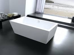 interior good looking stand alone bathtub articles with bathroom furniture tag bathtubs s philippines stand alone
