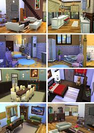 Small Picture The Sims 4 Blog Opening Homeless Sims