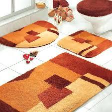 oval bath rugs interior oval bathroom rugs agreeable shaped large bath black mats small cotton oval bathroom rugs reversible oval bath rugs