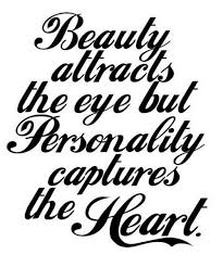 Who Quoted Beauty Is In The Eye Of The Beholder Best of Who Quoted Beauty Is In The Eye Of The Beholder 24 Best True Beauty