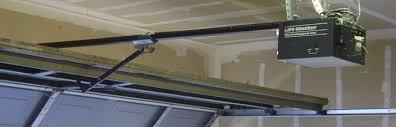 genie pro garage door openerGenie Garage Door Opener As Clopay Garage Door With Trend Blue Max