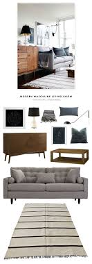 Modern Living Room On A Budget 25 Best Ideas About Budget Living Rooms On Pinterest Apartment