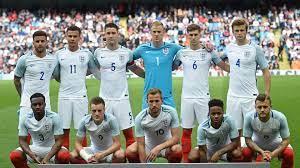 كأس العالم .. منتخب انجلترا أسد بلا أنياب - سبورت 360