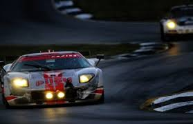 ford racing wallpaper. Exellent Racing Ford Racing Wallpaper 01 1600x900 340x220 In A