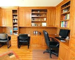 custom made office desks. Custom Built In Office Furniture Images Made Desks Sydney
