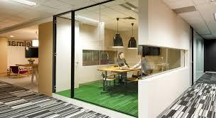 office meeting room. creative unique office interior design meeting room i