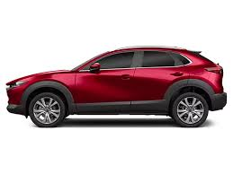 HUGE SAVINGS On New Mazdas & Used Cars In Pelham, AL