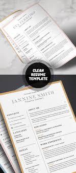 Free Professional Resume Templates 2012 Plus de 100 modèles de CV graphique créatifs et tendances 35