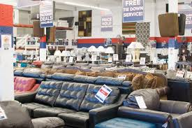 Best Furniture And Mattress Outlet Store In New York City That You Can  Trust Livingroom New York Furniture Outlet I17