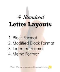 latest business letter format – suren drummer info in addition official letter format templateofficial business s le   Home moreover formal letter latest format   Fieldstation co likewise  besides writing resignation letter due personal reasons resignationwriting also The Best Way to Write and Format a Business Letter   wikiHow also Best 25  Formal business letter format ideas on Pinterest   Formal besides Writing Worksheets   Letter Writing Worksheets moreover  moreover 13  Letter Writing Templates – Free S le  Ex le Format in addition Letter Writing Format To Whom It May Concern   theveliger. on latest letter writing format