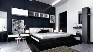 Masculine bedroom furniture excellent Cool Male Bedroom Sets Stylish Teenage Masculine Furniture Excellent Youth Great In 18 Nucksicemancom Male Bedroom Sets New Ideas Mens With 15 Nucksicemancom