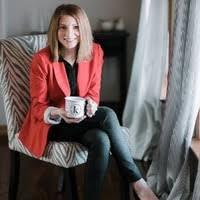 Allison Kocher - Realtor - Key Partners Realty | LinkedIn