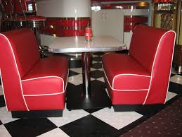 dining booth furniture. Kitchen Booth Seating With Modern Furniture For Amazing Home Decor : Ideas Dining