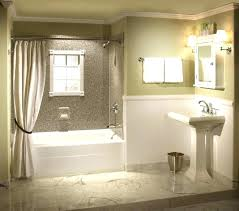 chandelier over bathtub tub code full size of chandeliers bathroom ideas furniture hang c chandelier over bathtub