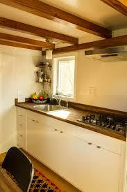 Japanese Kitchen Appliances Online Get Cheap House Kitchen Appliances Aliexpresscom House