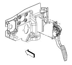 1560065 2006 jeep liberty fuse box,liberty wiring diagrams image database on 2002 mazda protege headlamp wiring diagram
