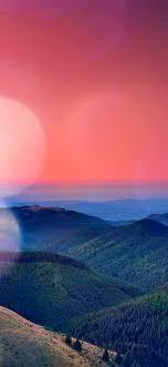 mr21-romania-nature-mountain-sunset-sky ...