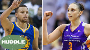 Image result for wnba players overseas