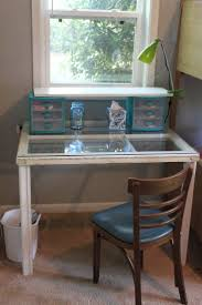 Ideas For Old Windows 220 Best Diy Old Windows Wow Images On Pinterest Old Windows