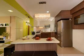 ... Medium Size of Granite Countertops:amazing Counter Tops For Kitchen  Kitchen Remodel Best Images About