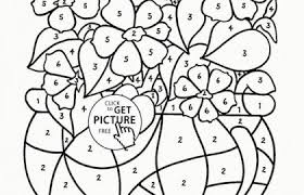 Free Printable Easter Baby Chick Coloring Pages Awesome Free Rooster