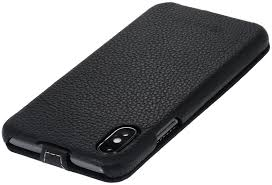 preview stilgut iphone x case ultraslim