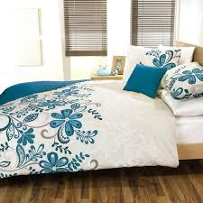 white queen duvet cover size nz ikea dimensions queen duvet cover sets target cotton covers white queen duvet cover sets clearance