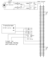 thermistor wiring diagram thermistor image wiring motor thermistor wiring diagram wiring schematics and diagrams on thermistor wiring diagram
