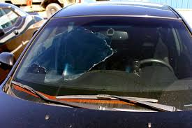 the real cost of bad window tint