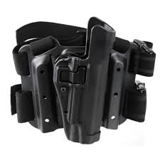 Blackhawk Serpa Magazine Holder Blackhawk Serpa Drop Leg Holster For Glock 100 100 100 100 100 100 79