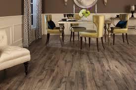 is laminate flooring good98 good