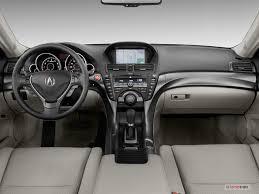 acura tlx 2015 black interior. exterior photos 2010 acura tl interior tlx 2015 black f