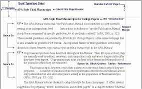Apa Format Quotes Enchanting Quotes Apa Format Mersnproforumco