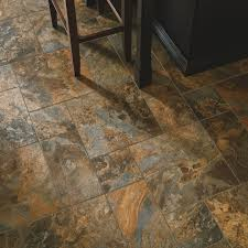Armstrong Kitchen Flooring Alterna Engineered Stone From Armstrong Flooring