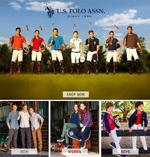 u s polo assn at amazon com amazon fashion