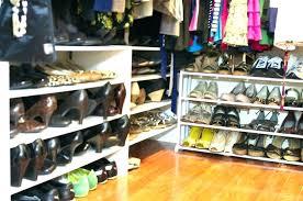 closet shoe storage systems shoe holder for closet closet closet shoe organizer ideas closet shoe racks