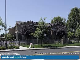 senior apartments in sacramento ca. building photo - the rivers senior apartments in west sacramento, california sacramento ca