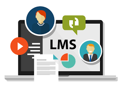 Learning Management Systems Lms Market By Type